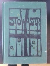 Stowasser - Latein Wörterbuch