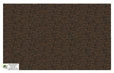 [FFSMC Productions] Decals 1/35 Russian Partizan-M Autumn camo pattern