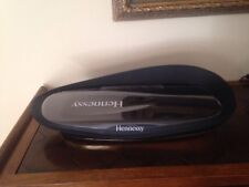 HENNESSY COGNAC -  BARWARE CONDIMENT CADDY TRAY -Without Compartments !!!