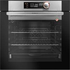 De Dietrich DOC7360X Built In 59cm Electric Single Oven Platinum New