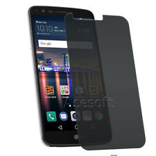 for LG Stylo 3 Ls777 Tempered Glass Screen Protector