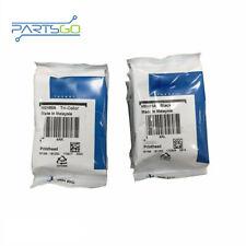 NEW M0H51A + M0H50A Print Head Cartridge HP DJ 5810 5820 GT5810 GT5820 Printhead