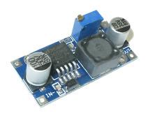 Lm2596s DC DC 3a 1,25-30v Step Down Modulo Power Supply Convertitore di tensione