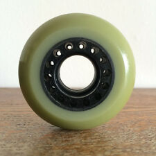 60mm 88a Face wheels, 4 wheels, inline skating wheels