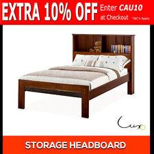 Storage Bed Bedroom Furniture for Children