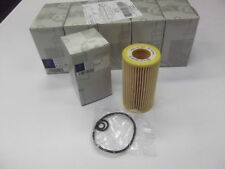 Oil Filter Commercial Engines&Components Parts