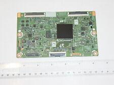 NEW Samsung UA40H6200AK T-Con Display Driver UA40H6200 UA40H6200AKXXA a713