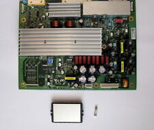 YSUS Board 6871QYH036D  Repair Kit