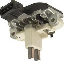 Lichtmaschinenregler Regler BOSCH 3er (E46) 320 323 328 330 i Benziner !TOP!