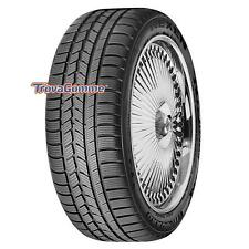 Auto: cerchi e pneumatici Gomme 4x4 Suv Nexen 215/65 R16 98H WINSPWU7SUV M+S pneumatici nuovi
