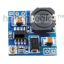 DC - DC Mini Buck Converter Step Down Module Power Supply For Aeromodelling