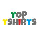 Top T-Shirts