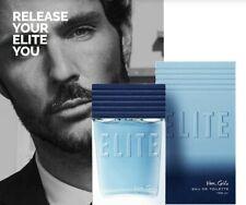 Elite + 100 ml + Van Gils Elite Eau de Toilette + NEU&OVP + Weihnachtsgeschenk