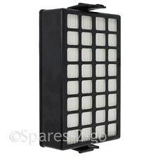 HEPA Filtre H12 pour Samsung SC-8442 SC-8443 VH84 pour aspirateur de rechange