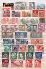 F/VF (Fine/Very Fine) Postage European Stamps