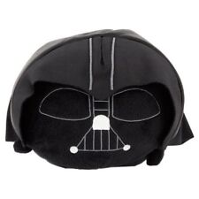 "Disney Store Darth Vader Tsum Tsum Plush Star Wars Medium 12"" Stuffed Toy NWT 11"