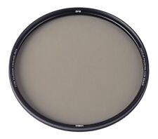 Cokin P Series Evo 95 mm filtro polarizador circular
