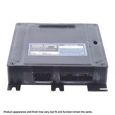 Engine Control Module/ECU/ECM/PCM-Computer  Reman 1986 Nissan Maxima 23710-16E11
