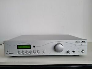 Acoustic Solutions SP111 DAB /FM Tuner