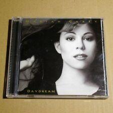 Mariah Carey - Daydream JAPAN CD+Bonus Track SRCS-7821 Pop #V04*