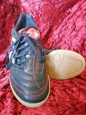 Adidas Predator Hallenschuhe Gr. US 4,5 UK 4 Fr 36 2/3 JP 230