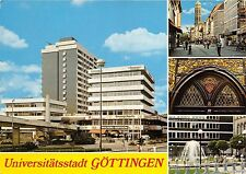 B35805 Universitatsstadt Gottingen   germany