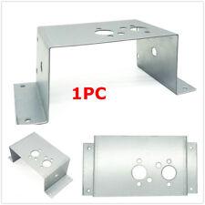 1PC NEW Car Truck Air Diesel Parking Heater Base Mounting Metal Bracket Holder