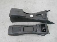 2008 09 10 11 12 13 BMW M3 E92 Center Console Front / Rear #2253