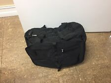 Bolare Large Foldable Travel  Storage Luggage Carry On  Hand Duffle Bag NEW