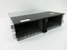 Ibm Exp400 14-Bay External Scsi Storage Enclosure 59P4865 1733-1Ru