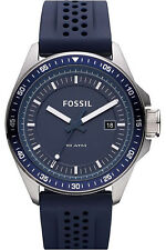 FOSSIL AM4388,Men's Sport,BRAND NEW WITH TAG AND FOSSIL BOX
