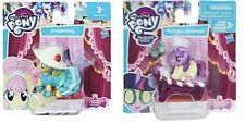 My Little Pony Friendship Is Magic Twilight Sparkle And Fluttershy Set