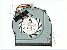 Acer Aspire One D255 D255E E100 Happy Emachines 355 Ventola Fan KSB0405HA AF76