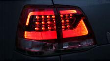 For Toyota Land Cruiser LC200 08-15 LED Car Rear Tail Light Brake Reverse Lamp