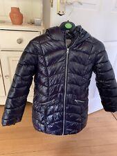 Girls Coat Next Age 10