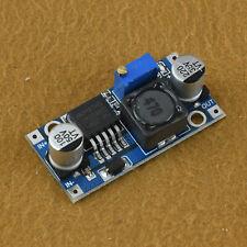 2pc Lm2596 Dc Dc Adjustable Step Down Power Module 7v 35v To 125v 30v 3a