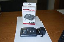 Liftmaster garage door monitor 829LM
