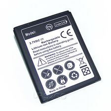 3020mAh Battery for Samsung Focus Flash SGH-i677 AT&T Spare Extra Replacement