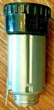 Oem Nos Tractor Cigar Lighter Massey Ferguson Ihc 1265632C91 Ford C9Nn-15A055-A