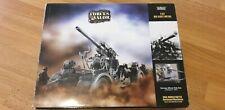 Unimax Forces of Valor German 88mm Flak Gun