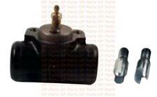 New listing Hyster 1463244, Wheel Cylinder, Forklift H80Xm
