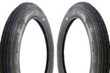 2x Reifen KENDA 2.75-17 K204 4PR 41P TT für Zündapp Hercules Kreidler