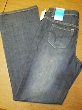 NWT Fashion Bug Size 4 Curvy fuller at Hips Jeans