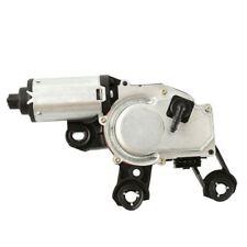 WIPER MOTOR REAR WINDSCREEN FITS AUDI A3 A4 A6 Q5 Q7 8E9955711A