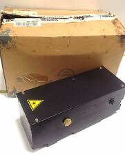 ROFIN SINAR LASER MIRROR HOUSING UNIT NIB 223463/F-R / 99440001