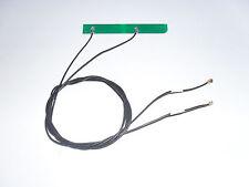MSI GX620 GX630 GX640 MS-1651 MS-1652 MS-1656 WiFi Antenna