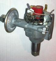Lucas Distributor Vacuum Advance Unit seven 1959-61 Austin morris mini
