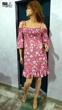 Denny Rose abito 011ND15004 collezione Jeans primavera-estate 2020