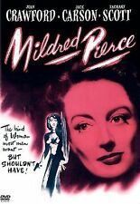 Mildred Pierce (DVD, 2006)