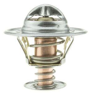 Engine Coolant Thermostat-Fail-Safe Coolant Thermostat Motorad 7228-170